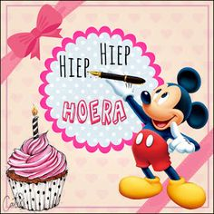 E Cards, Minnie Mouse, Disney Characters, Electronic Cards, Ecards