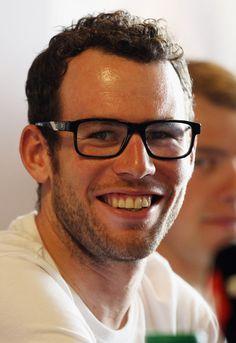 ece93ed1b1 Mark Cavendish Photos Photos  Le Tour de France 2012 - Previews