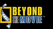 National Geographic Beyond the Lord of the Rings movies