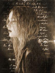 Jennifer Lawrence Hot, Artwork, Fictional Characters, Work Of Art, Auguste Rodin Artwork, Artworks, Fantasy Characters, Illustrators