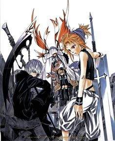Read Seikon no Qwaser The Witch's Cross online. Seikon no Qwaser The Witch's Cross English. You could read the latest and hottest Seikon no Qwaser The Witch's Cross in MangaHere. Comedy Tv Shows, Drama Tv Shows, The Qwaser Of Stigmata, Guys With White Hair, Manga Anime, Anime Art, Action Tv Shows, Manga Comics, Kawaii Anime