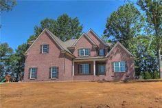 3334 Granite Springs Way, Murfreesboro TN 37130 | nashvillehome.guru