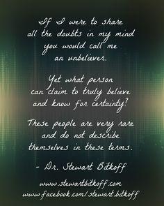 An original poem about #belief, #believing, #Spirituality the #spiritualpath, #oneness #spiritualteaching, #enlightenment and #spiritualjourne. #SpiritualQuote #QuoteOfTheDay