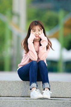 gambar han hyo joo, beautiful, and girl Korean Actresses, Korean Actors, Actors & Actresses, Kdrama, Han Hyo Joo Fashion, W Two Worlds Wallpaper, Lee Young Suk, Han Hyo Joo Lee Jong Suk, Korean Beauty
