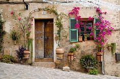 Jižní Francie