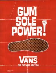 vans adverts - Google Search