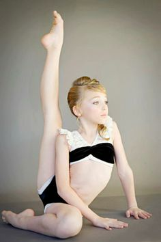 Brynn rumfallo club dance...Find inspirations at Monica Hahn Photography