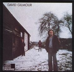 Listening to David Gilmour - Mihalis on Torch Music. Now available in the Google Play store for free.