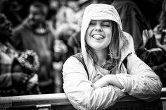 Matthew Hart Photography - Lighttraveler