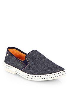 ac03831c67d5 10 Best dsquared shoes for men images