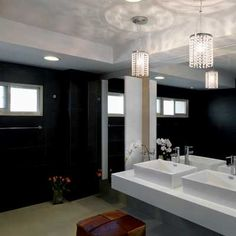 8390 Best Bathroom Exhaust Fans Images On Pinterest In 2018 Bath Design And Fan