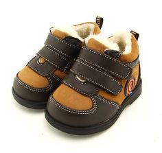 Cute leather boys shoes, check our facebook page for more www.facebook.com/littletoddlersoles