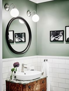 You Should Totally Bookmark These Plush Basement Bathroom Ideas Tags: Tags: basement bathroom ideas, basement bathroom plans, small bathroom design ideas, small bathroom decor ideas Downstairs Bathroom, Bathroom Renos, Bathroom Interior, Bathroom Ideas, Bathroom Plans, Bathroom Green, Bathroom Vanities, Bathroom Designs, Modern Bathroom