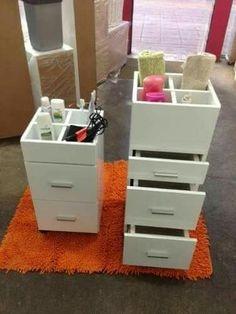 Nail Salon And Spa, Nail Salon Design, Nail Spa, Nail Parlour, Small Salon, Spa Interior, Lash Room, Beauty Salon Decor, Home Salon