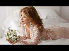 HOGY JUTOK EL HOZZÁD - YouTube Lace Wedding, Wedding Dresses, Youtube, Fashion, Jute, Bride Dresses, Moda, Bridal Gowns, Fashion Styles