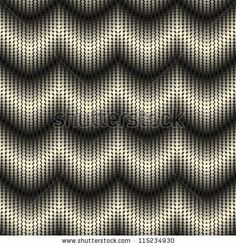 Stylized snake skin texture for design by Curly Pat, via Shutterstock