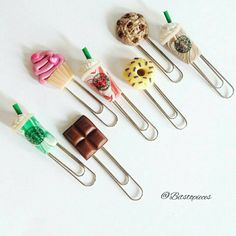 We are very excited to add our Paperclips line to our listings this January  hooray