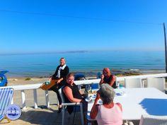 zorbas-april-vakanties-naar-griekenland-14 Greece Holiday, Crete Greece, Holidays, Holidays Events, Holiday, Vacation, Annual Leave, Vacations