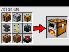 MCPE 1.0 FEATURES GAMEPLAY - The Ender Update 0.17.0 - Minecraft Pocket Edition - YouTube