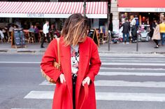 t-shirt mickey minnie L'atelier blog mode lifestyle DIY Paris