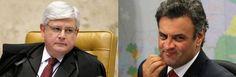 """BLOG DO IRINEU MESSIAS: Rogério Correia: """"Se com a delação dos R$ 300 mil ..."""