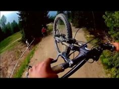 ▶ whip is awesome - YouTube