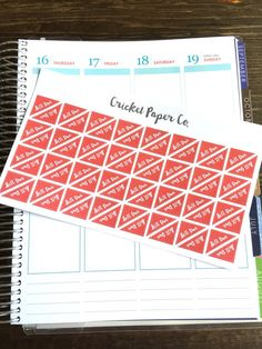 Bill Due Planner Stickers, Money Planner Stickers, Reminder Payment Stickers, Erin Condren Planner Stickers, ECLP, Filofax, Kikki K, G20