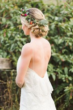 Pin by Camille Juco on wedding | Pinterest