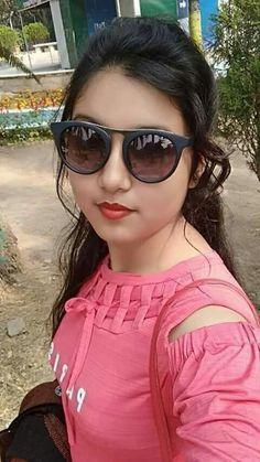 Top 50 Hottest Desi Girls of 2020 Beautiful Girl Indian, Beautiful Indian Actress, Beautiful Actresses, Beautiful Gorgeous, Beautiful Women, Girls Dp Stylish, Stylish Girl Images, Lovely Girl Image, Cute Girl Photo