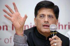 रेल मंत्री का बड़ा बयान, बोले- रेलवे का कोई विभाग बंद नहीं होगा   Punjab Kesari