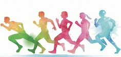 Casual Running: Five Tips to Prepare You for Your First Run