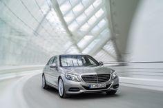 2014-Mercedes-Benz-S-Class-10.jpg (1277×851)