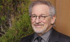 Doctor Show: Steven Spielberg vaticina el fin de las películas ...