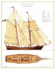 brigantin ecole 3.jpg (800×1014)