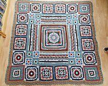 Ravelry: Ross Poldark pattern by Catherine Bligh