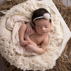 Sweet Maya <3 *  #AshleeHaydenphotography #bestfamilyphotographer #bestnewbornphotographer #sandiegophotographer #bestfamilyphotographersoutherncaliforia #socalpictures #smile #newbornposed #posednewbornphotographysandiego #newbornposedphotography #newbornphotographer #coronado #maternity #smile #lajolla #carlsbad #imperialbeach #newbornphotography #babyphotographer #newbornposing #babyphotography #newborn #imperialbeachlocals #sandiegoconnection #sdlocals #iblocals - posted by Ashlee hayden…