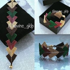 #miyuki #boncuk #elyapımı #sipariş #takı #bileklik #handmade #kolye #küpe #hediye #accessories #