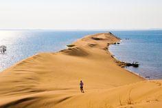 10 lugares exóticos de Paraguay que no vas a creer - Taringa!