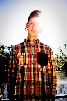 good god i effing love you T. Mills