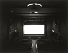 Old Theaters - - Yahoo Image Search Results