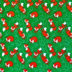 vosjes-tricot  Auf bambiblauw.be