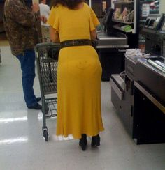 lol... Walmart Keeps Dropping Its Price ...