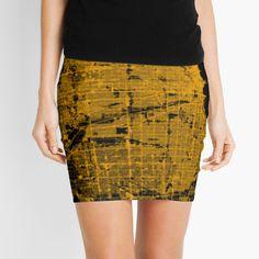 Waist Skirt, High Waisted Skirt, Sea Birds, Chicago, Socks, Indian, Boutique, Skirts, Fashion