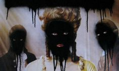 Tony Garifalakis - Ten Australian Artists to Watch in 2014 | BLOUIN ARTINFO