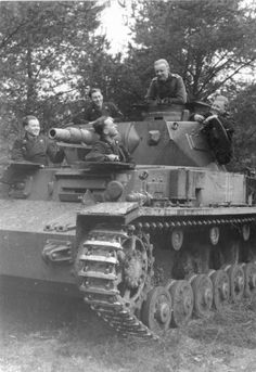 View topic - Bundesarchive Photos 1933 - 1945..+ all fields of WWII