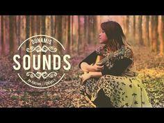 Dunamis Sounds - Na Quietude (Zoe Lilly) - YouTube