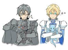 Sword Art Online Cosplay, Sword Art Online Kirito, Arte Online, Online Art, Anime Couples Manga, Anime Manga, K Project Anime, Sword Art Online Wallpaper, Anime Art Girl
