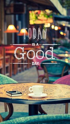 Today is a Good Day Case for iPhone 6 Plus PC Material Screen Wallpaper, Mobile Wallpaper, Wallpaper Backgrounds, Home Screen Iphone Wallpapers, Hd Wallpaper Girly, Wallpaper For Girls, Wallpaper For Phone, Retina Wallpaper, Sunset Wallpaper