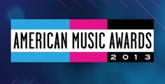AMERICAN MUSIC AWARDS : COMPLETE RECAP