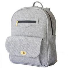 Buzakita.com | Hay un sitio | Compra y vende por Internet | Internet, Backpacks, Bags, Fashion, Shopping, Ladies Handbags, Store, Accessories, Handbags